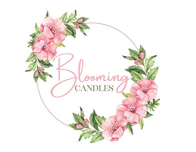 Blooming%20Candles%20Facebook%20Cover%20