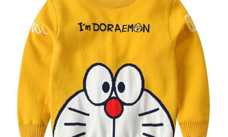 Spring Cotton T-Shirt for Kids Clothes Tops Quality Boys Sweat