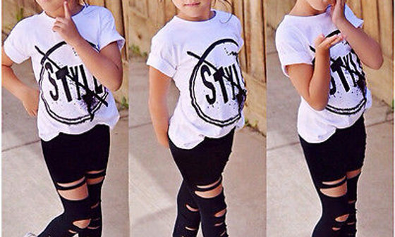 Pants Leggings Outfits Clothing