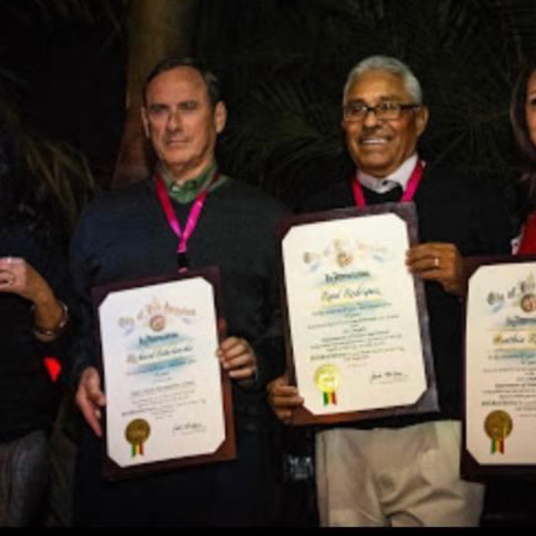 2018 Awardis