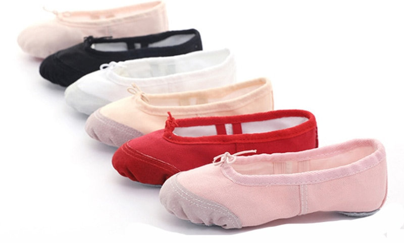 Shoes Children Kids Girls Woman