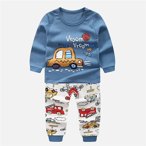 Toddler Girls Clothes Tracksuits for Girls Clothing Sets