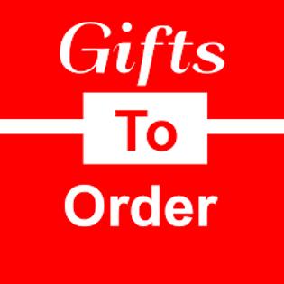 giftstoorder logo.png
