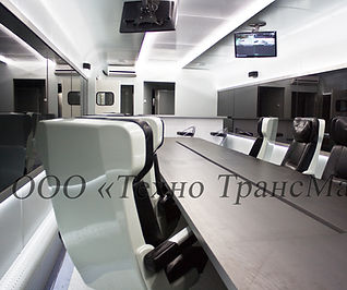 производство, изделия из стеклопластика, пластика, ооо технотрансмаш, интерьер вагона поезда, кресло