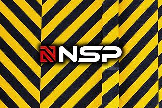 NSP.png