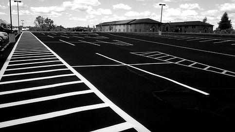 Cedarville-Walkway_edited.jpg