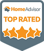 314-3141711_homeadvisor-top-rated.png