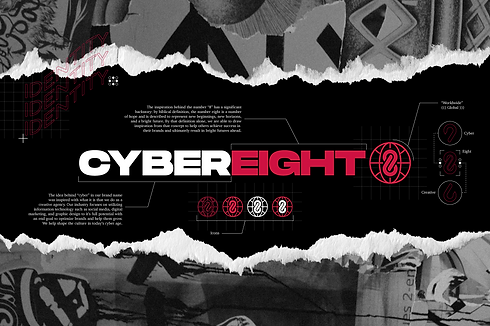 CYBER8 IDENTITY-01.png