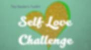 7 Day Self Love Challenge