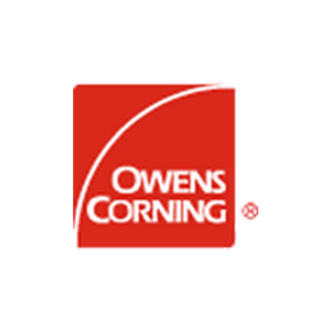 kisspng-owens-corning-corning-inc-buildi