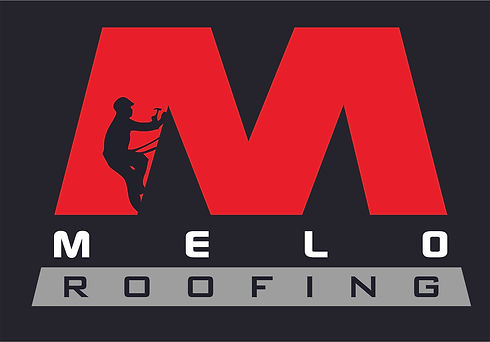 Melo Roofing red (1).jpg