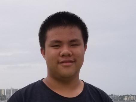 Joseph Panyathong