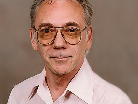 Raymond Darr