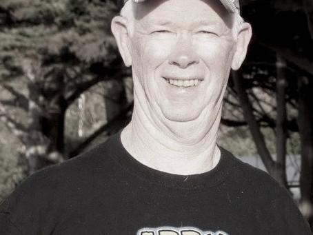 David Kenneth Hanna