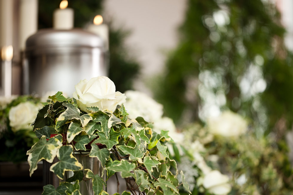 simple cremations starting at 895 des moines iowa.jpg