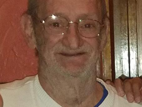 Larry E. Hobson