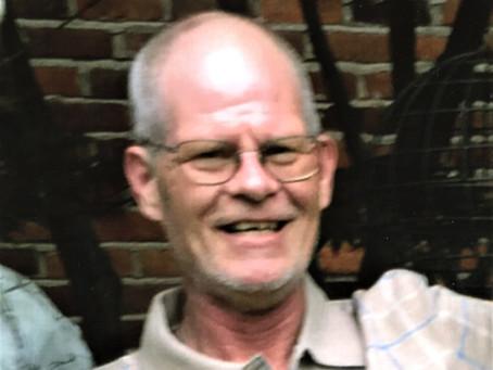 Dennis Midgorden