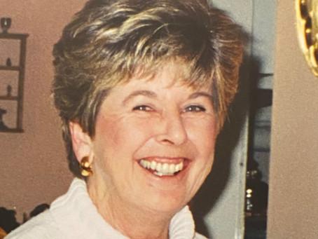 Susan Ann Phillips