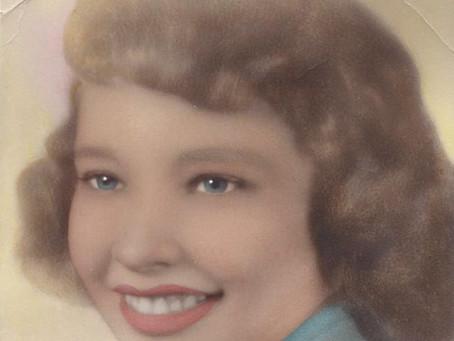 Leah Ann Osweiler