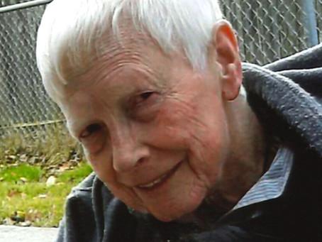 Janice R. Wright