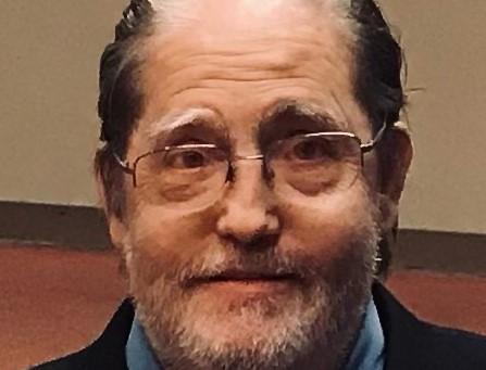 David Belluchi
