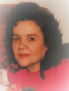 Zella Larison