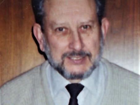 Danny Lee Murray