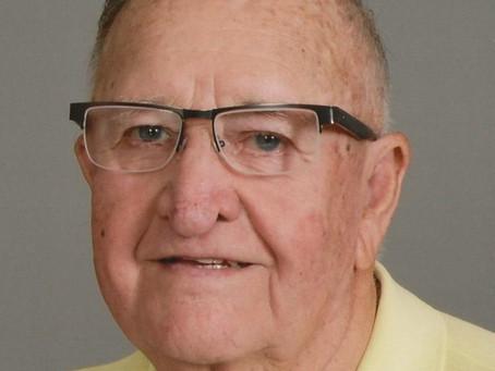 Robert J. Mezera