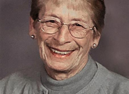Jacquelyn M. Brienzo