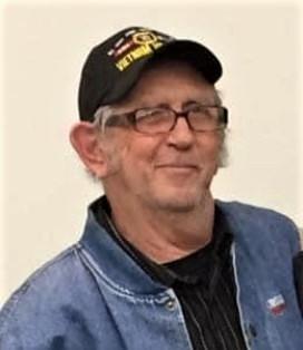 Robert J. Shore