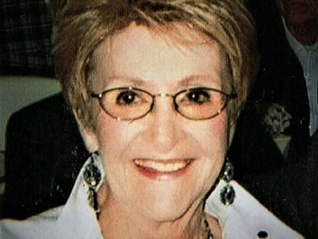 Erma Lovell