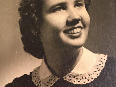 Donna Boomershine