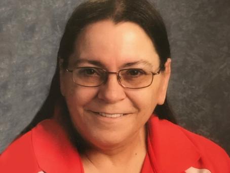 Cynthia Lynn Gill
