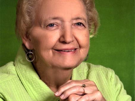 Shirley R. Linthacum
