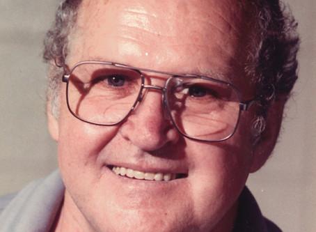 Jay Elmer Spoonhaltz