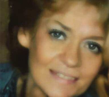 Vicki Rae Potter