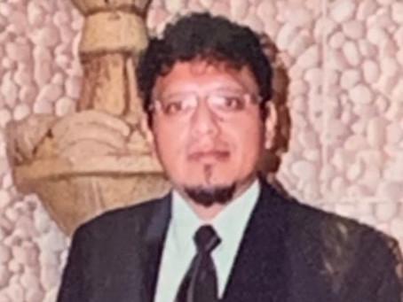 Santos Manuel Cosiqua Socop