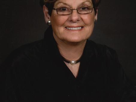 Margaret McKean