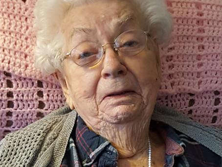 Barbara Prenosil