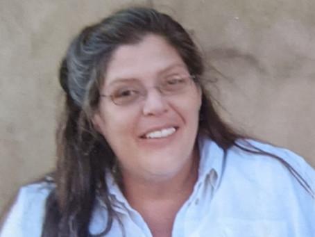 Denise Brumfield
