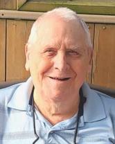 Raymond A. Cierzan