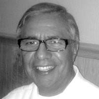 Daniel G. Maldonado