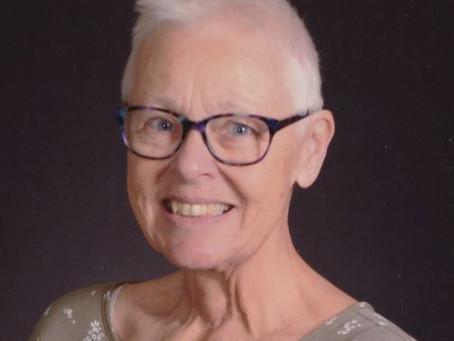 Nancy Jean (Cooper) McDonald