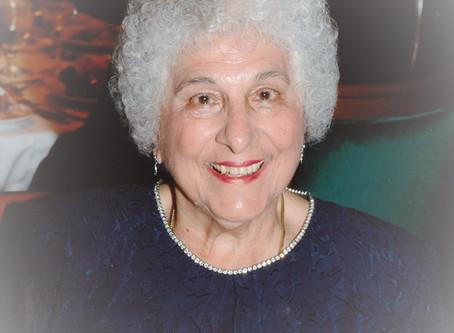 Isabella Colosimo Marturello