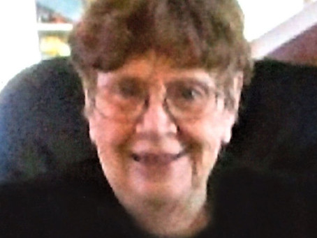 Judith Ann Gobeli