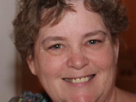 Debra Anne Edwards