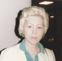 Mary Lou Scigliano