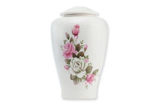Ivory Rose