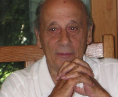 Charles A. Caligiuri