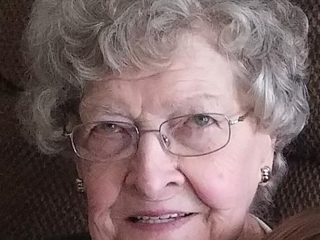 Barbara Schon